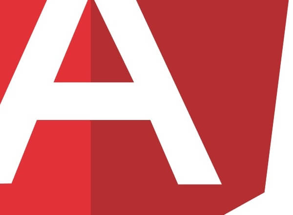 Learn Angular 8 from Scratch, article series