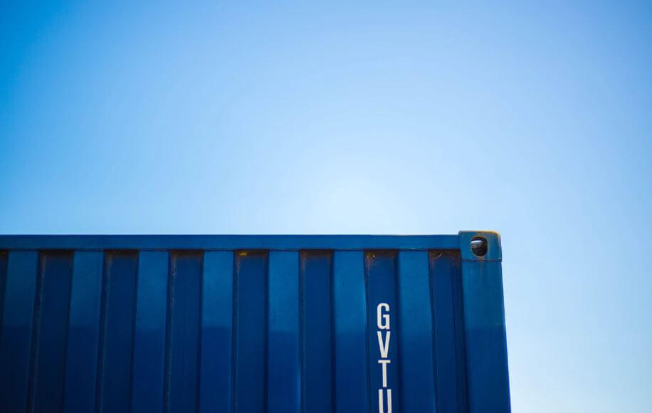 Building Bootstrap 4 layouts, part 1: Containers and contextual colors